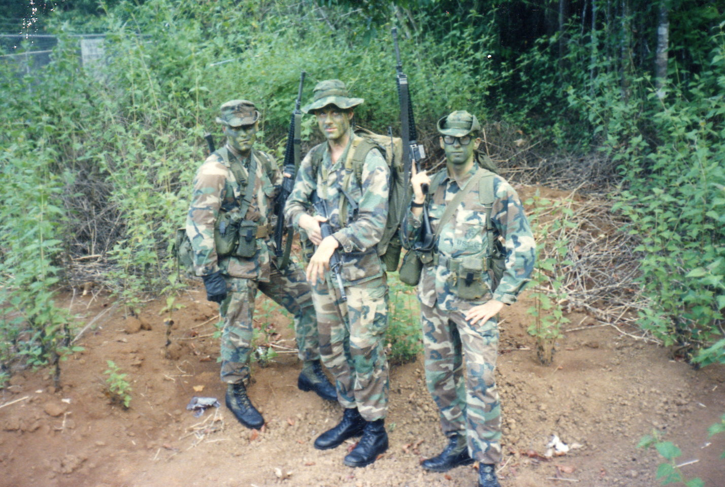 veterans united foundation scholarship essay prompts