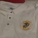 Subic Marines Chicago 8-2011 042