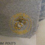 Subic Marines Chicago 8-2011 044