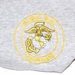 Subic Marines Chicago 8-2011 045